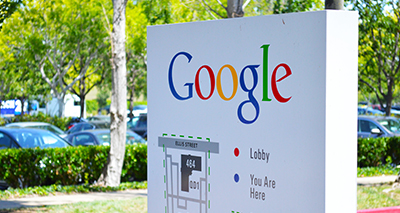 Dragonfly Media Fulfillment services Google Partner All Stars