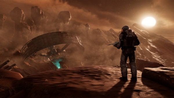 sony-playstation-farpoint-ps-vr